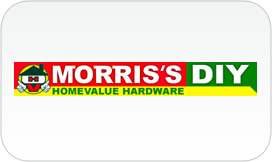 Morris's DIY Waterford