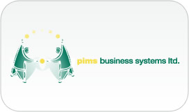 Pims Business Systems