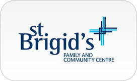 St. Brigids Family and Community Centre